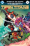 img - for Teen Titans (2016-) #10 book / textbook / text book