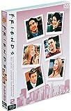 フレンズ IV 〈フォース・シーズン〉 セット2 [DVD]
