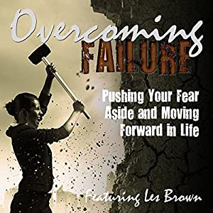Overcoming Failure Speech