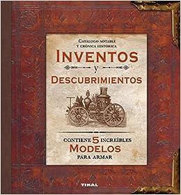 Resultado de imagen de inventos y descubrimientos tikal
