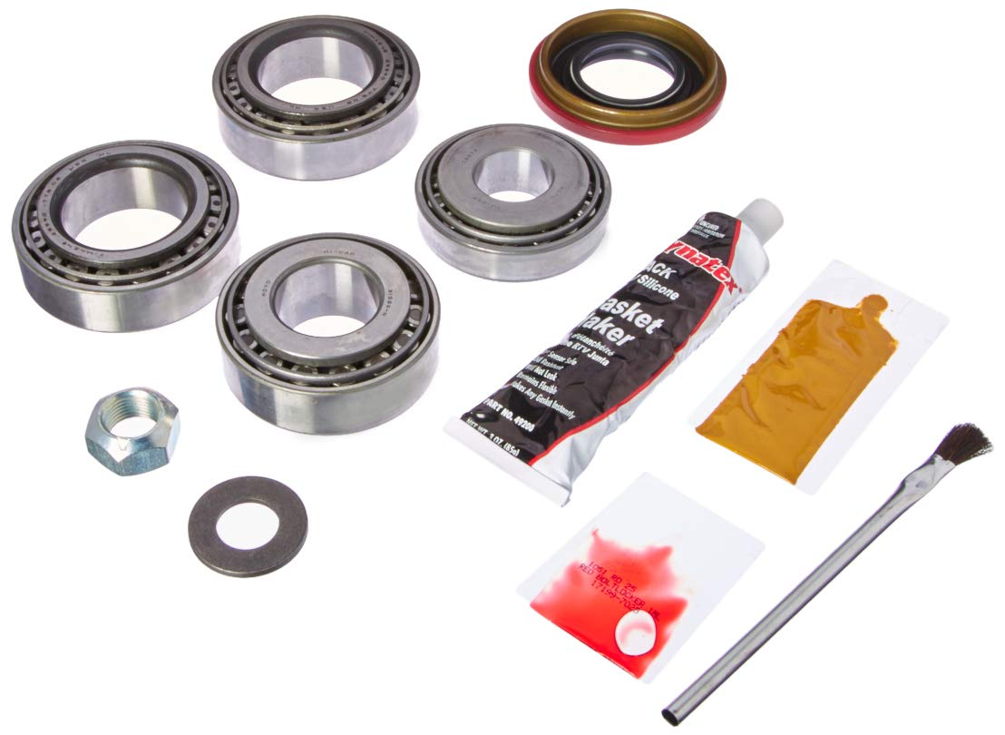 Amazon com: Motive Gear RA28LRMK Master Bearing Kit with