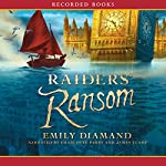 Raiders' Ransom | Emily Diamand