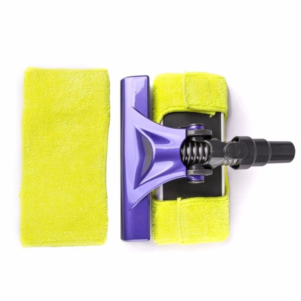 Cleanup Chief - Cleaning Head Rag Vacuum Cleaner - Forefront Strait Caput School Principal Capitulum Top Dog Word OralFountainhead Import Read Write Headway Headspring - 1PCs