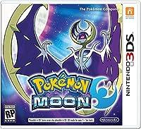 by NintendoPlatform:Nintendo 3DSRelease Date: November 18, 2016Buy new: $39.99$39.96