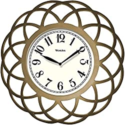 WESTCLOX 32929 14 Spiral Wall Clock electronic consumer