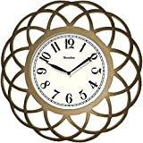 """WESTCLOX 32929 14″"""" Spiral Wall Clock Electronic Consumer Electronics For Sale"""