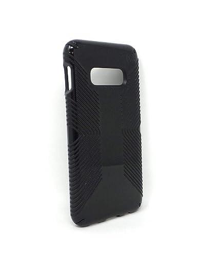 hot sale online 59a15 a3a3a Amazon.com: Speck Presidio Glossy Grip Case for Samsung Galaxy S10e ...
