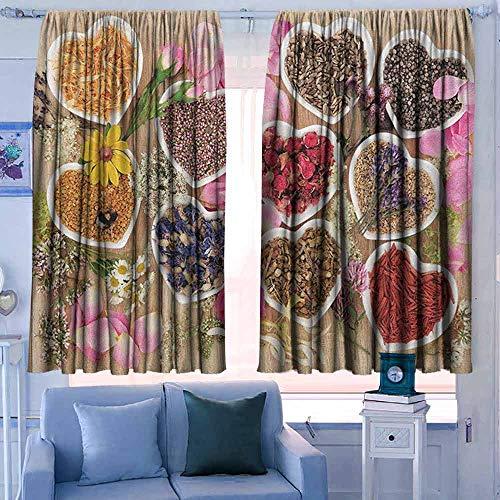 - Lovii Customized Curtains 63