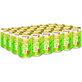 Pokka Jasmine Green Tea 300 ml (Pack of 24)