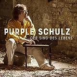 Der Sing Des Lebens (Deluxe Edition mit Bonus-CD)