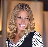 Jenine Lori