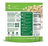 Happy Baby Organic Clearly Crafted Cereal Whole