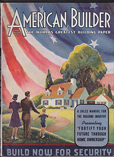 american-builder-detroit-chicago-security-homes-asbestos-siding-oregon-10-1940