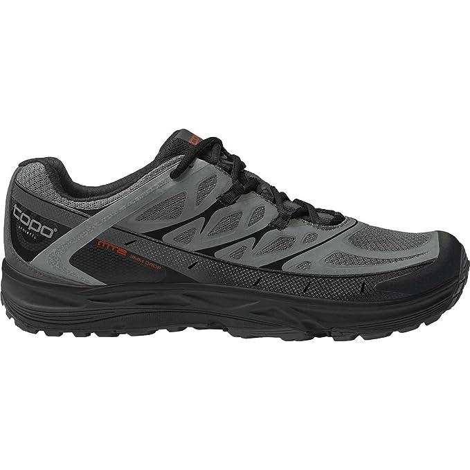 Topo Athletic MT2 - Zapatillas Hombre  Amazon.es  Deportes y aire libre b1f744ad6b808