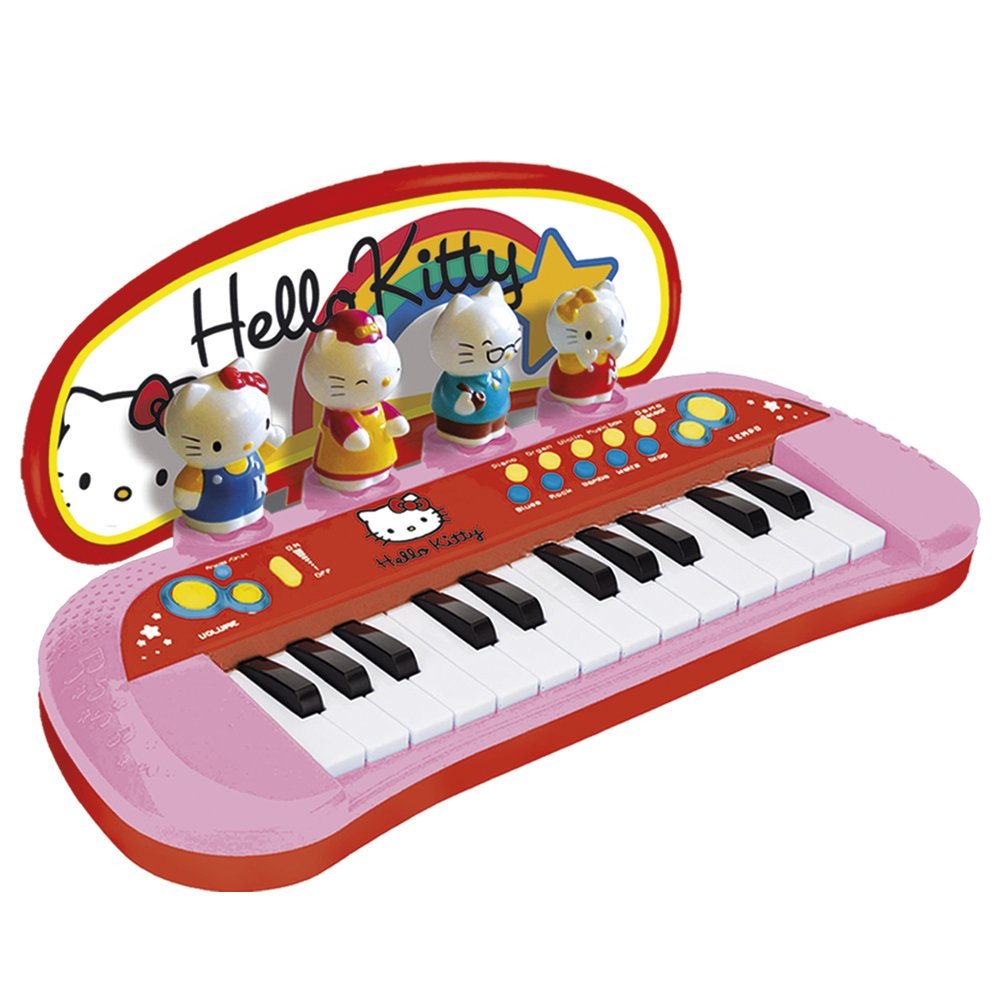 Hello Kitty - Keyboard