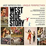 West Side Story: Jazz Impressions Unique