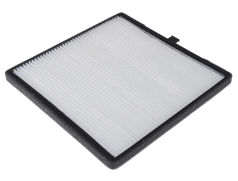 Pack of 1 Blue Print ADG02516 cabin filter