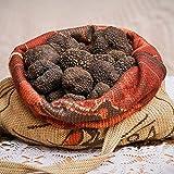 The Spice Lab Black Truffle Salt - Kosher