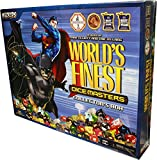 Dice Masters: World's Finest Collector's Box
