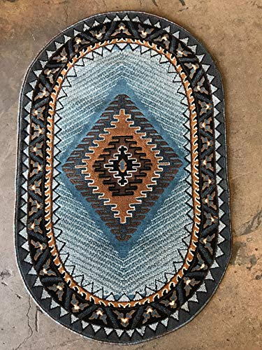 How to find the best oval rugs 3×5 for 2019?