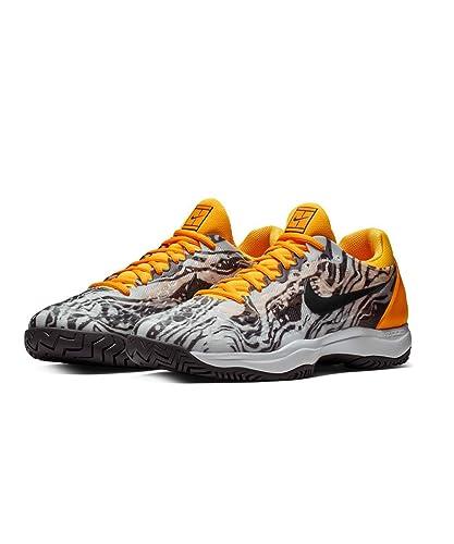 best website d2227 81612 Nike Zoom Cage 3 Men s 008 Size 6 Mens ...