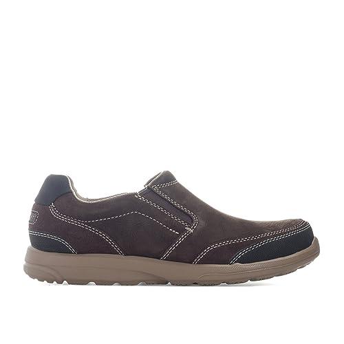 Rockport Mocasines para Hombre: Rockport: Amazon.es: Zapatos y complementos