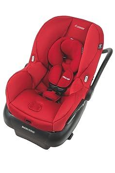 Maxi Cosi Mico AP 20 Infant Car Seat Red Rumor Amazonca Baby