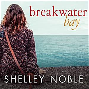 Breakwater Bay Audiobook