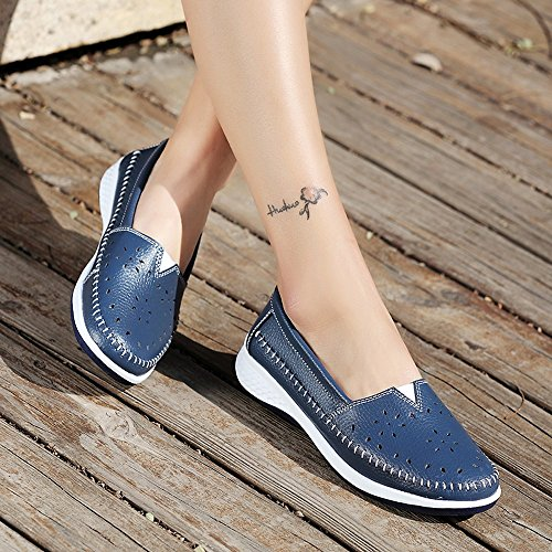 For Womens Clearance Sneakers Sneakers Sale Sneakers Womens For Sale Clearance For Pw6T46S