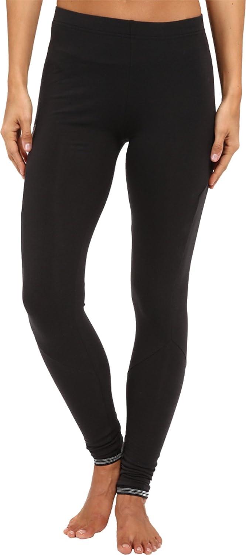 4455b7ac32197c PUMA Women's Ferrari Leggings, Moonless Night, LG X 29 at Amazon Women's  Clothing store: