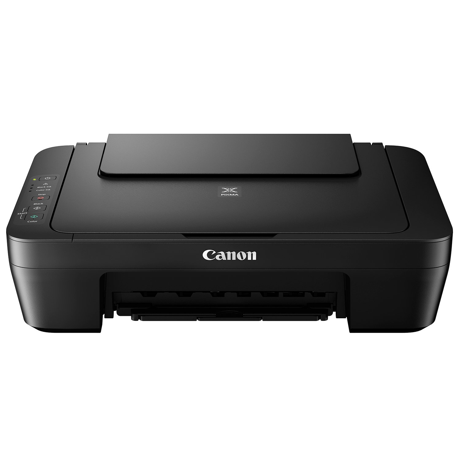 Canon Italien Pixma Mg2550s Multifunktionsgert Computer National Geographic Mc 2550 Medium Tote Zubehr