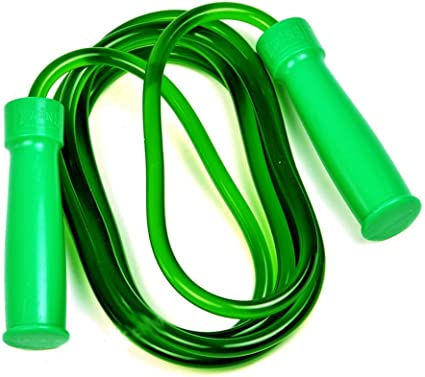 Twins Special Muay Thai Boxing Skipping Ropes SR-2