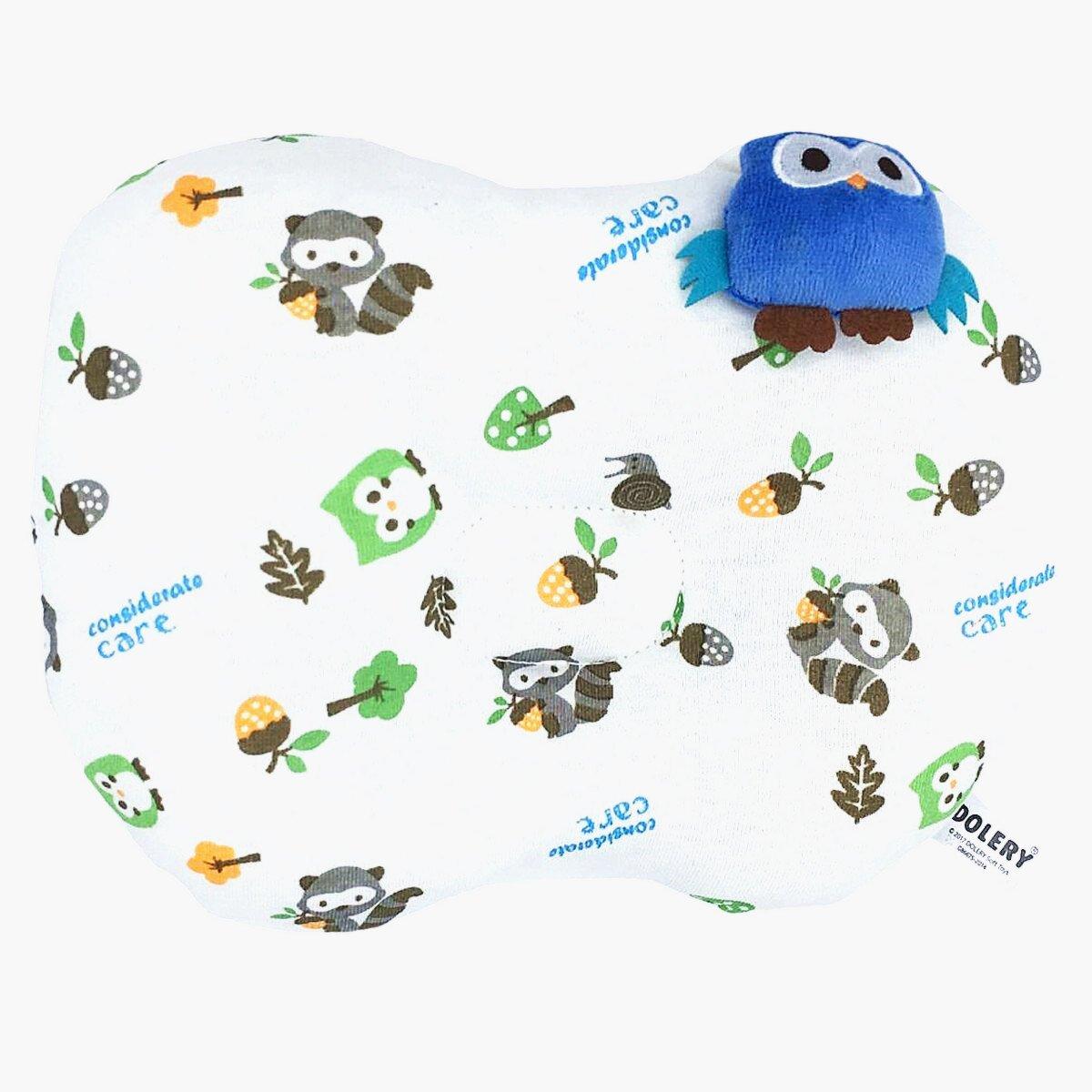 【期間限定送料無料】 旅行授乳枕、スリップオンアーム看護枕ベビー用、100%コットンカバー(ピンク) (青) 青 (青) B07DHRXZLX 青 B07DHRXZLX, ほんわか日和:378e4a2c --- arianechie.dominiotemporario.com