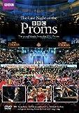 Last Night of the Proms 2011 [Reino Unido] [DVD]