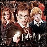Harry Potter 2008 Calendar: The Order of the Phoenix