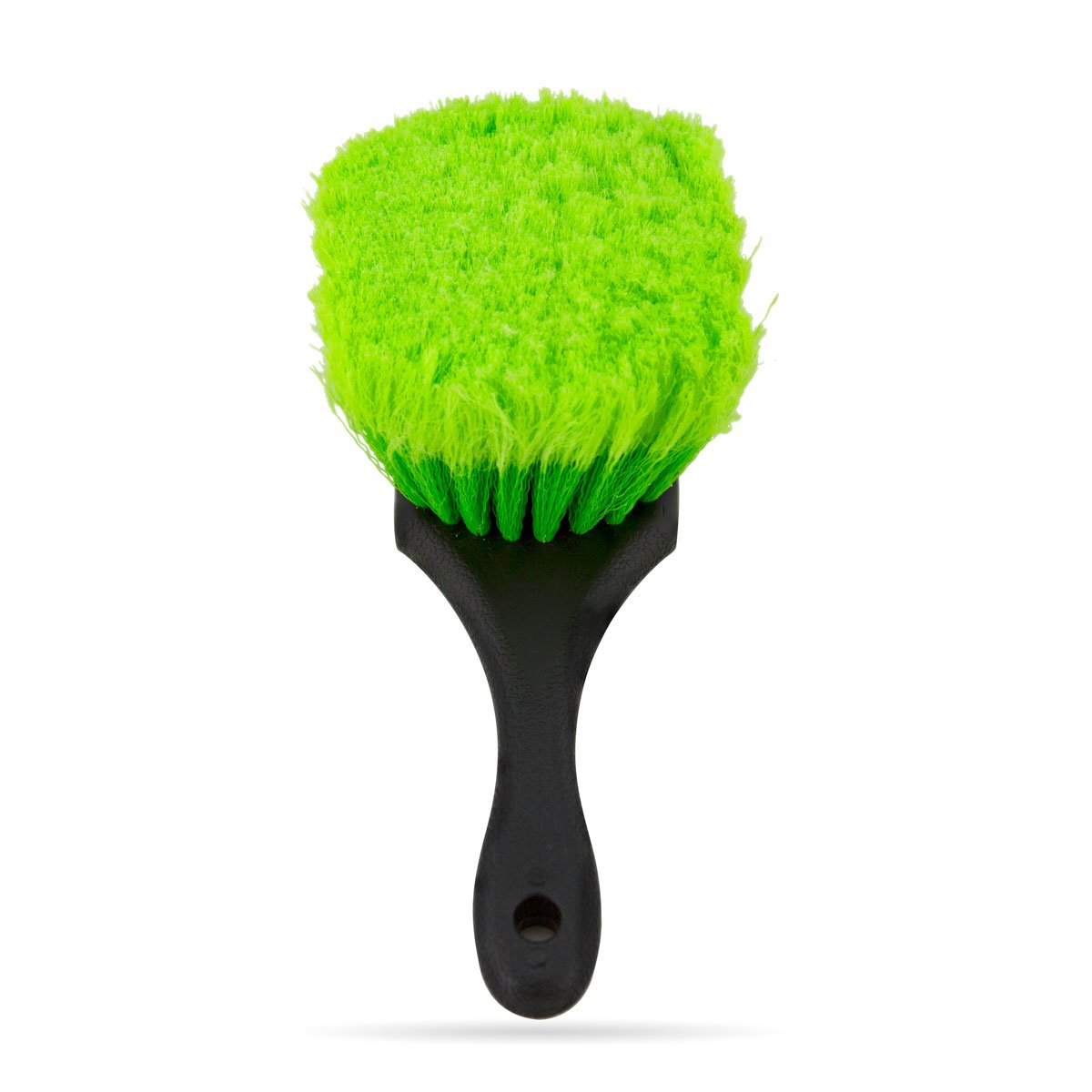 Slick Products Scrub Brush