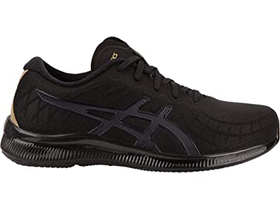 843f82c9318e Amazon.com | ASICS Gel-Quantum Infinity Women's Running Shoe | Road ...