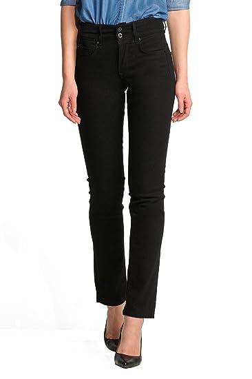 00334492ad0ce Salsa Women Skinny/Slim Fit Jeans: Amazon.co.uk: Clothing