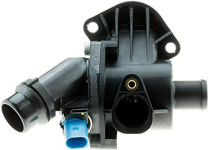 Gates 34047 Integrated Housing Thermostat