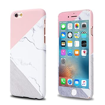 coque iphone 6 lchulle