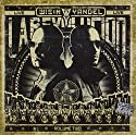 Wisin & Yandel - Revolucion Live 2 [Audio CD]<br>$399.00