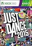 Just Dance 2015 - Xbox 360