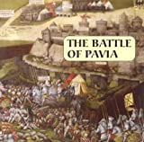 The Battle of Pavia, Catherine Whistler, 1854441868