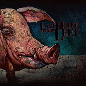 Last House On The Left Among Flies Amazon Com Music