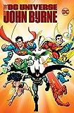 : DC Universe by John Byrne