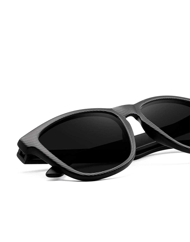 HAWKERS · CARBONO · Gafas de sol para hombre y mujer
