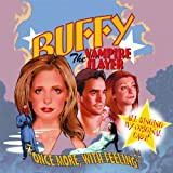 Once More, With Feeling: Buffy the Vampire Slayer (Music from the Original TV Series)