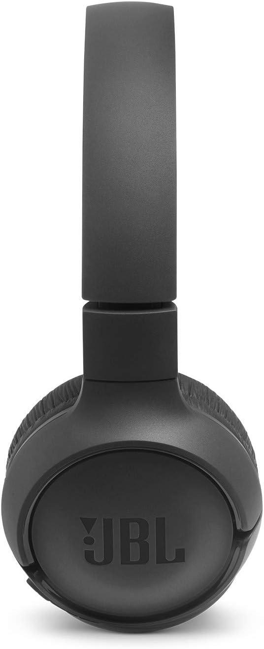 Wireless Bluetooth Headphone JBL T500BT  On-Ear