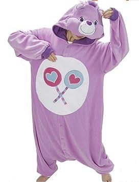 Pour Tenue Katara GroscadeauTaille 145 Pyjama Kigurumi Combinaison De Grenouillère 155cms Nuit Adultes 1744 ukXiOZP