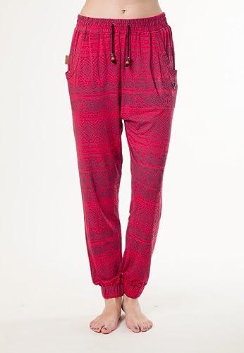 Alife & Kickin Donna Pantaloni / Pantalone chino Alicia
